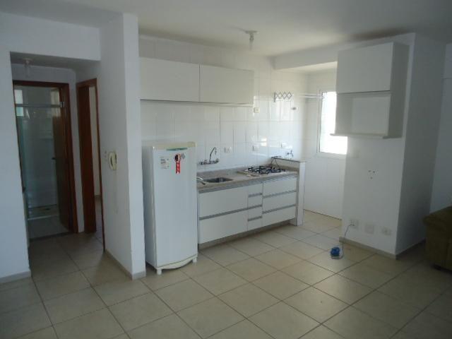 8386 | Apartamento para alugar em ZONA 07, Maringa - Foto 3