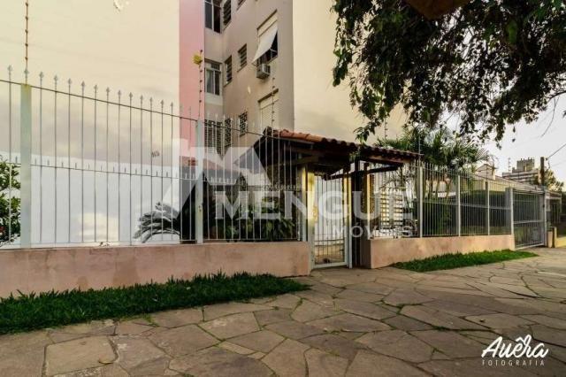 Apartamento à venda com 2 dormitórios em São sebastião, Porto alegre cod:556 - Foto 15