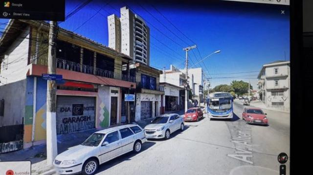 Terreno à venda em Vila maria, São paulo cod:LIV-5603 - Foto 3