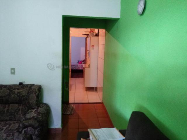 Casa à venda com 3 dormitórios em Novo recanto, Contagem cod:687611 - Foto 4