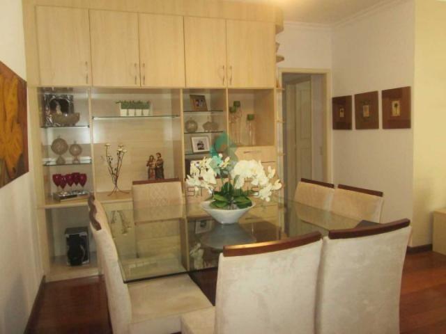 Apartamento à venda com 3 dormitórios em Méier, Rio de janeiro cod:M3018 - Foto 6