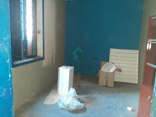 Loja comercial à venda em Vila isabel, Rio de janeiro cod:C9108 - Foto 17