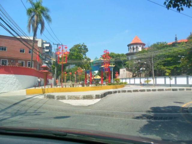 Loja comercial à venda em Praça da bandeira, Rio de janeiro cod:C9110 - Foto 9