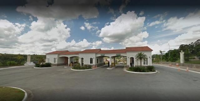 Casa com 3 dormitórios à venda, 350 m² por R$ 2.600.000 - Villa Solaia - Barueri/SP - Foto 20