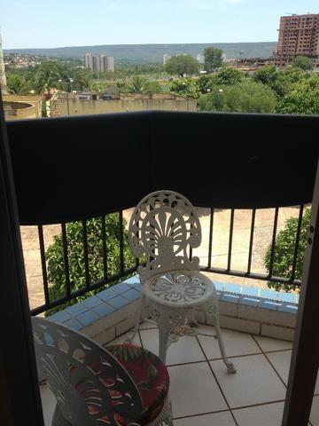 Aluguel de apartamento para temporada em Caldas Novas,diária apenas 55,00 reais - Foto 12