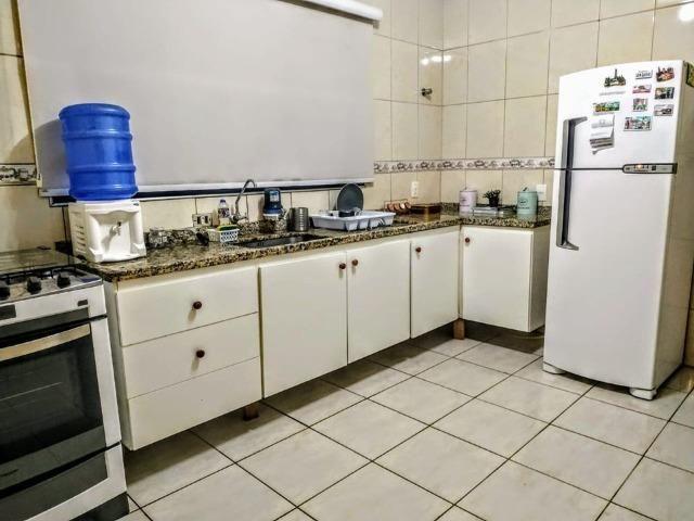 Vaga em suíte com 30 m2 (Cidade Universitária / Unicamp) - Foto 3