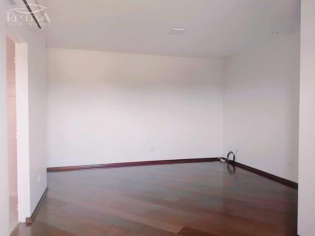 Apartamento à venda com 3 dormitórios em Jardim são paulo, Foz do iguacu cod:422 - Foto 12