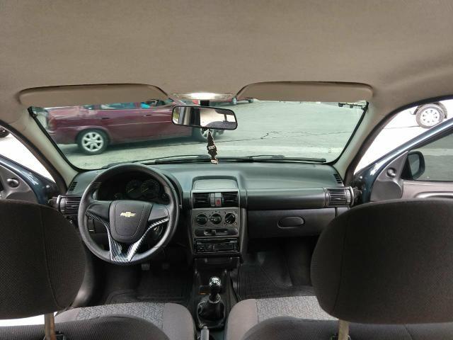Corsa Classic LIFE 1.0 Sedan - Foto 19