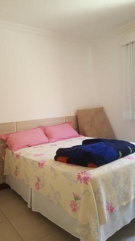 Casa no Candeias, 4 quartos - Foto 9