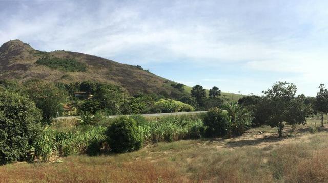 Terreno / Lote em Serra - Foto 12