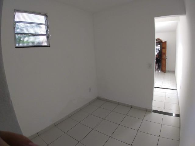 Kitnet em Vila Nova Vila Velha/ES - Foto 7