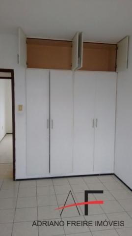 Apartamento com 2 quartos na Cidade dos Funcionários - Foto 6