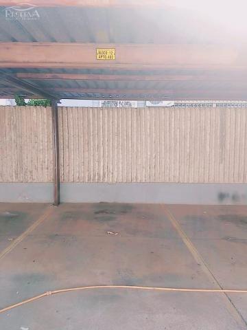Apartamento à venda com 3 dormitórios em Jardim são paulo, Foz do iguacu cod:422 - Foto 9