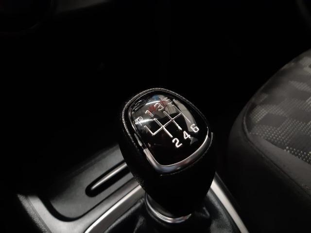 Hyundai - Foto 9