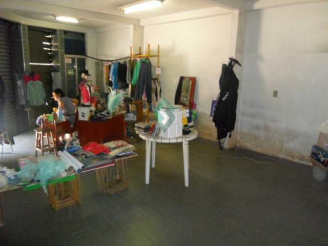 Loja comercial à venda em Praça da bandeira, Rio de janeiro cod:C9110 - Foto 14