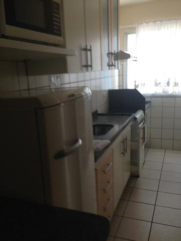 Aluguel de apartamento para temporada em Caldas Novas,diária apenas 55,00 reais - Foto 16