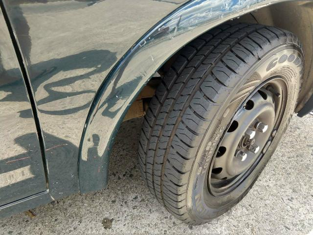 Corsa Classic LIFE 1.0 Sedan - Foto 10