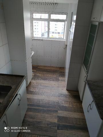 Alugo 3 quartos em Itapuã - Foto 18