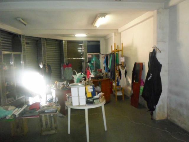 Loja comercial à venda em Praça da bandeira, Rio de janeiro cod:C9110 - Foto 17