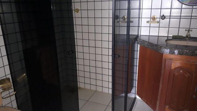 Casa Duplex - 04 suítes - Foto 9