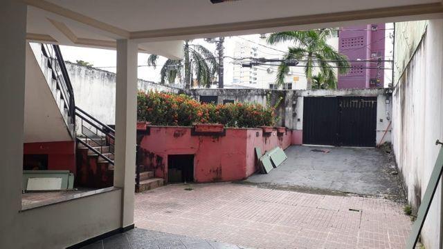 Casa Duplex - 04 suítes - Foto 5