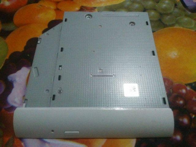 Peças no Notebook Samsung Np270e4e - Foto 2