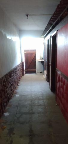 Realengo- OBJ vende - Bom Duplex com terraço 03 quartos independente - Foto 15