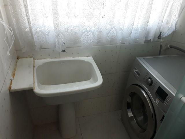 Apartamento à Venda C/ 2 dormitórios 52,57m² - 1 suite - Foto 2
