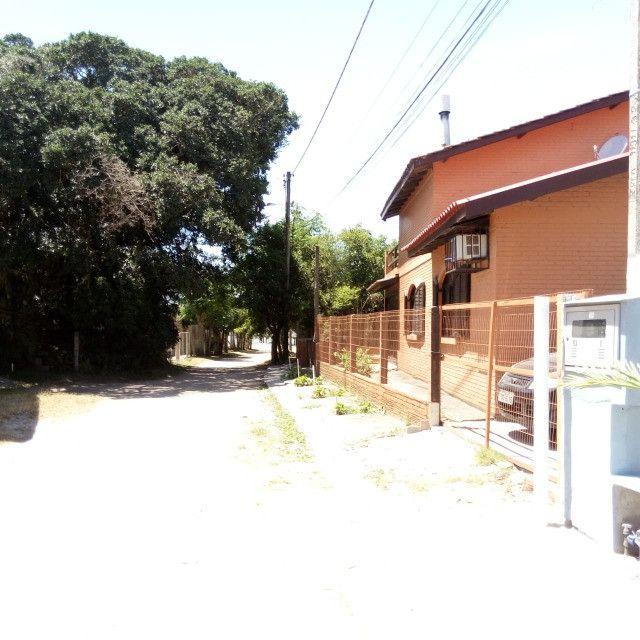 Sobrados locação veraneio Arambaré - Foto 9