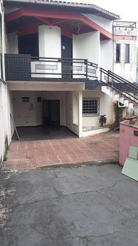 Casa Duplex - 04 suítes - Foto 3