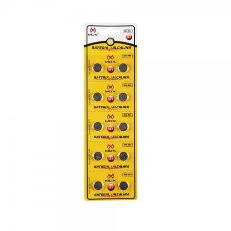 Baterias, Carregadores e Pilhas diversas - Foto 2
