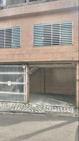 Casa Mobiliada com garagem na diária - Foto 7