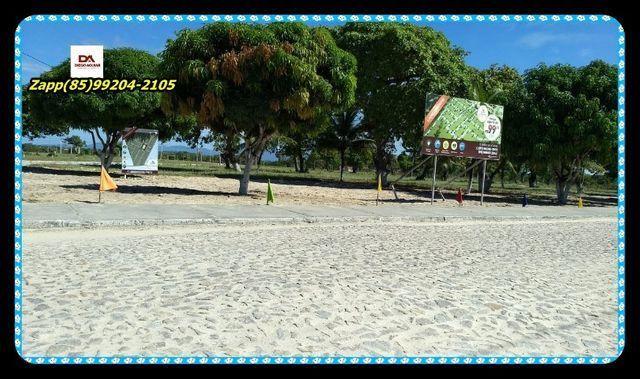 Loteamento Villa Dourados!*!*! - Foto 13