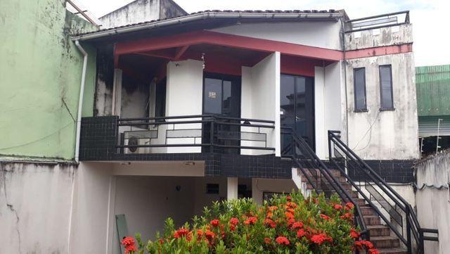 Casa Duplex - 04 suítes - Foto 2