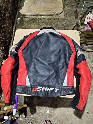 Roupa de Motoqueiros e Motociclistas Da Shift - Foto 3