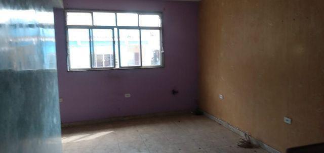 Realengo- OBJ vende - Bom Duplex com terraço 03 quartos independente - Foto 14