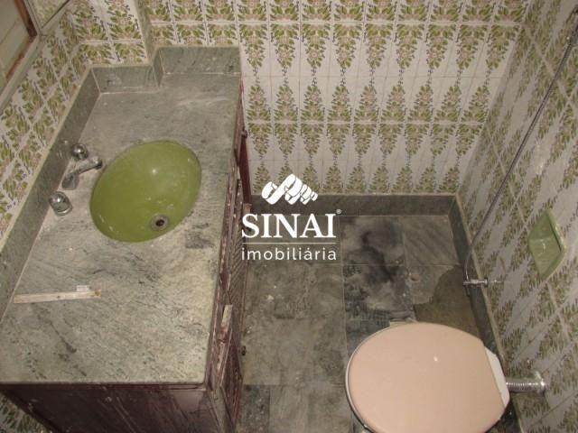 Apartamento - PENHA - R$ 550,00 - Foto 7