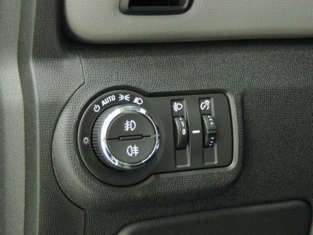 Chevrolet S-10 LTZ 4X4 - Foto 15
