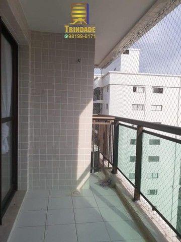 Apartamento NO Jardim de Provance ,Nascente ,Andar Alto   - Foto 3