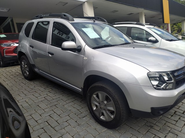 Duster 11.6 At - Foto 2
