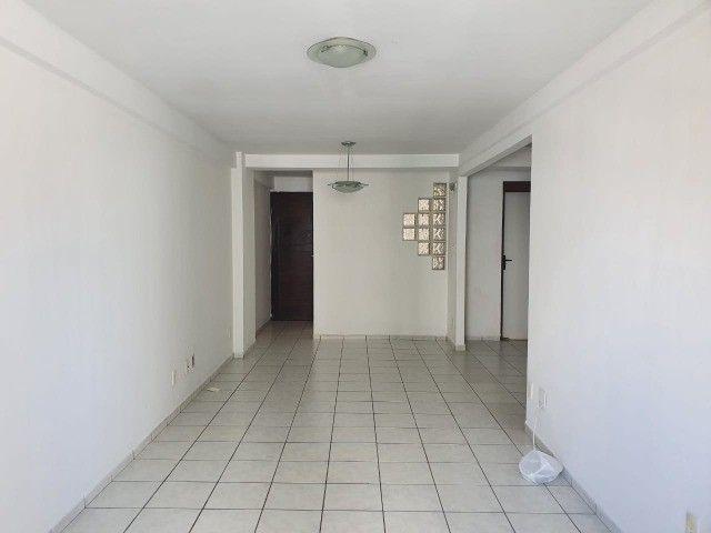 Lindo Apartamento de 03 Qts S/01 suite, no Manaíra. Cd. Anthurium. - Foto 5
