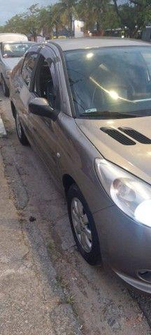Peugeot  Passion 1.4  ano 2011 - Foto 4