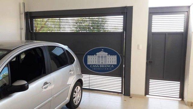 Casa com 3 dormitórios à venda, 170 m² por R$ 450.000,00 - Concórdia III - Araçatuba/SP - Foto 15
