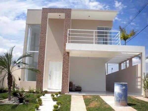 Construimos em seu terreno ENGEPONCE especializada. Melhor preço de Curitiba - Foto 3