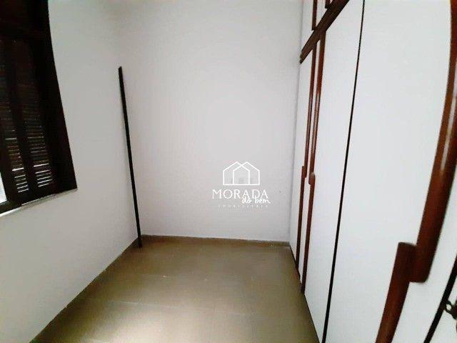 Casa térrea, 3/4, 96m², R$ 2.800/mês, Itapuã - Foto 8