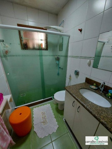 Casa com 4 dormitórios à venda, 250 m² por R$ 680.000,00 - Barra do Imbuí - Teresópolis/RJ - Foto 5