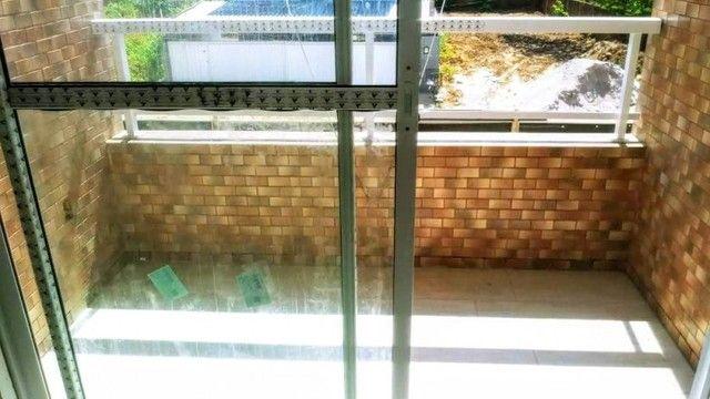 Apartamento em Água Fria com 2 quartos, elevador e espaço gourmet. Pronto para morar!!! - Foto 7