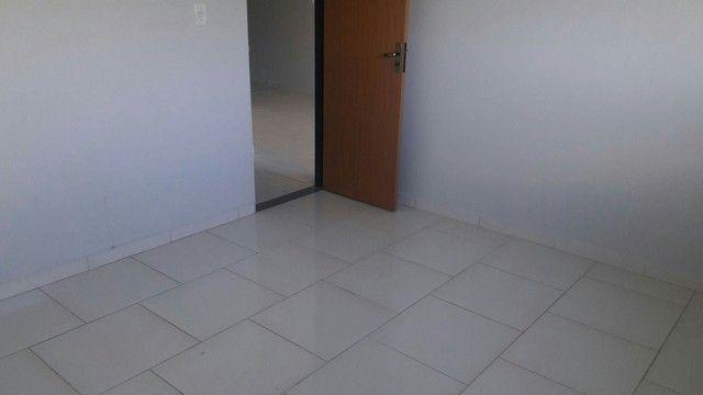 Aluguel Apartamento  - Foto 12