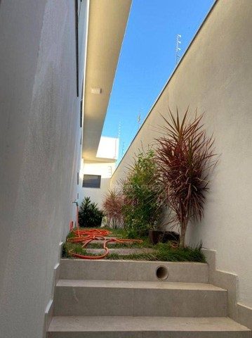 Casa no Bairro Portinari - Foto 4