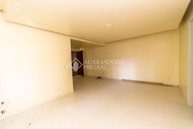 Apartamento para alugar com 3 dormitórios em Moinhos de vento, Porto alegre cod:337542 - Foto 3